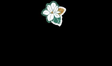 magnolia families pediatric sleep