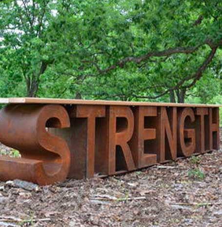 ss-arboretum-signage.jpg