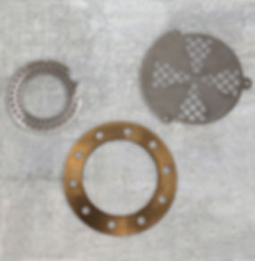 ss-metal-parts.jpg