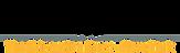 edtrust-newyork-logo.png
