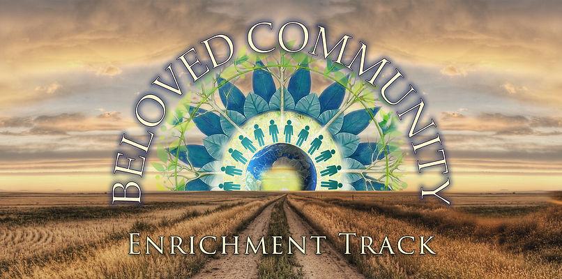 BelovedCommunity4Enrichment1.jpg