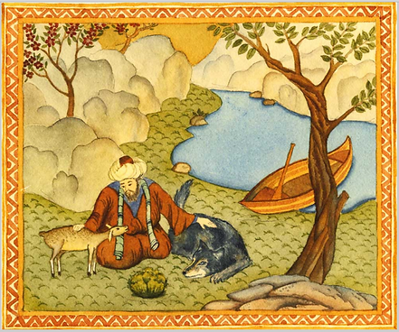 Sufi-Stories-Image-1024x855.png