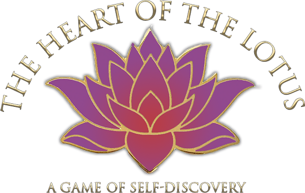 The Heart of the Lotus Logo.png