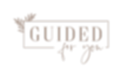 GFY_Logo_PNG.png