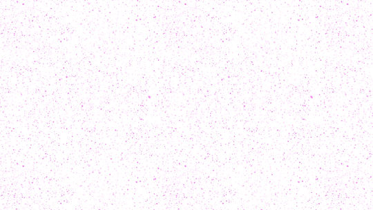 rosa poeira