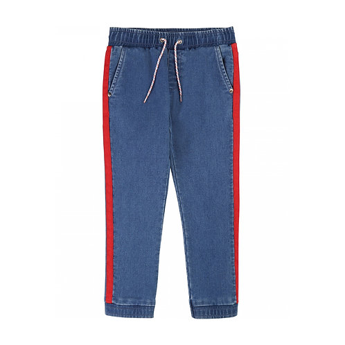 Pantalon denim Billybandit