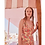 Thumbnail: Maillot de bain Reva Louise Misha