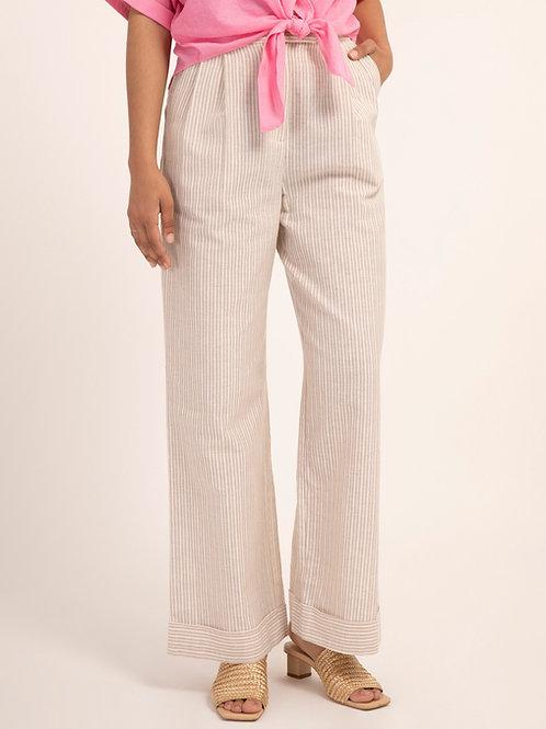 Pantalon Palmier Frnch