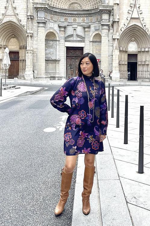 Robe Aliciana FRNCH