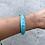 Thumbnail: Bracelet Ulysse Mile Mila