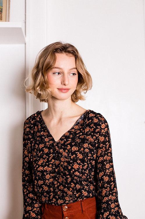 Blouse Mélisse Louise Misha