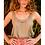 Thumbnail: Top Lisa Louise Misha