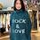 Thumbnail: Pull Rock and Love canard