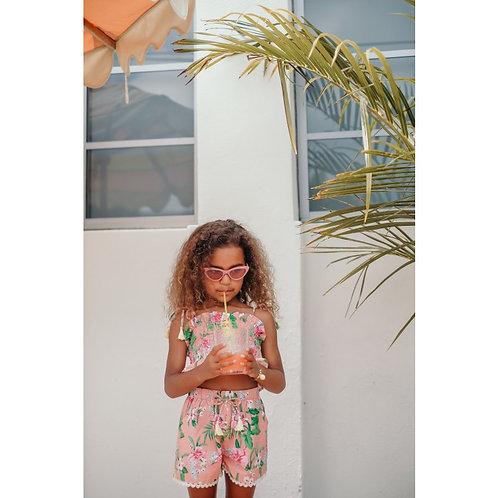Top Miami Louise Misha