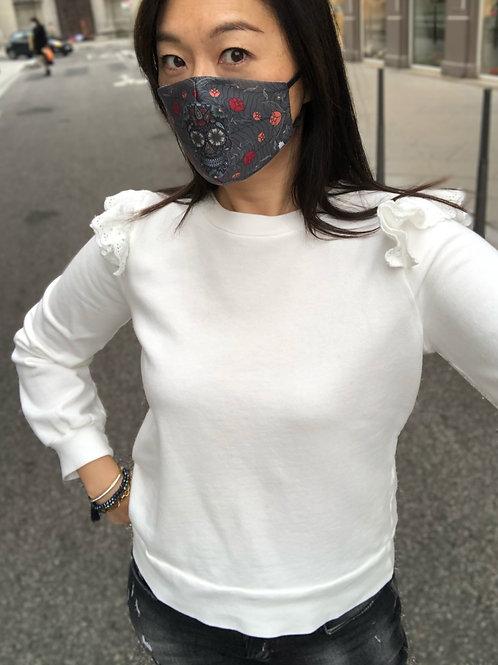 Sweat Louise Banditas