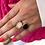 Thumbnail: Les Petites Carrées dorées pierres naturelles