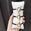 Thumbnail: Bracelet The T