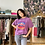 Thumbnail: T-shirt Compliment Brewster + coloris