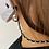 Thumbnail: Chaine de masque Podevache