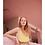 Thumbnail: Top Lisa jaune Louise Misha