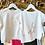 Thumbnail: T-shirt mixte Chacré Emile et Ida