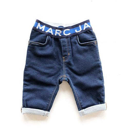 Jean bébé Little Marc Jacobs