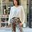 Thumbnail: Pantalon Jenna camel Banditas