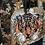 Thumbnail: Blouson Tigre