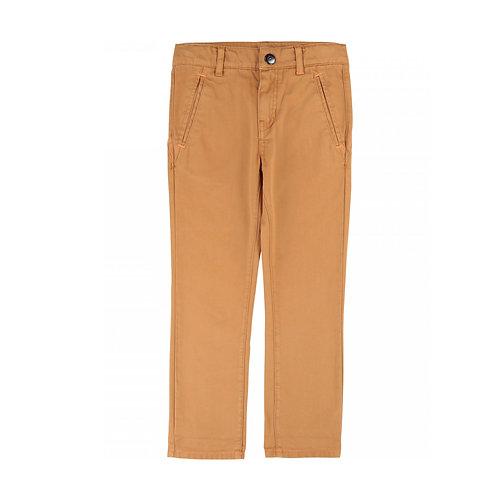 Pantalon chino Billybandit
