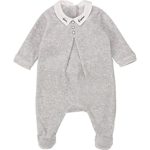 Pyjama Bisou d'amour Carrément Beau