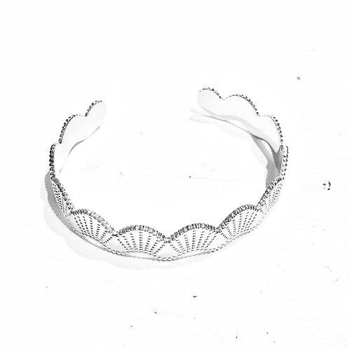 Bracelet Rita