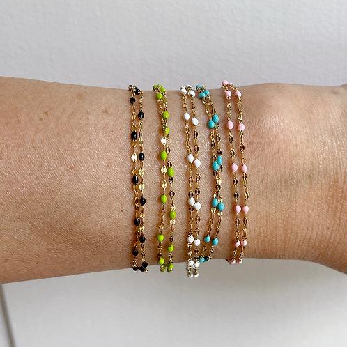 Bracelet Lexa