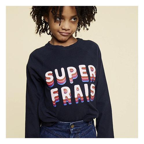 T-shirt super frais Hundred Pieces