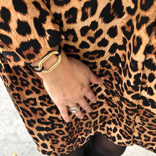 Bracelet Simply