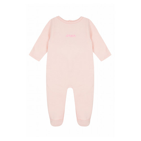 Pyjama amour Maison Labiche