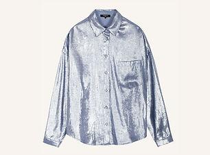 chemise-callixte-frnch-1.jpg
