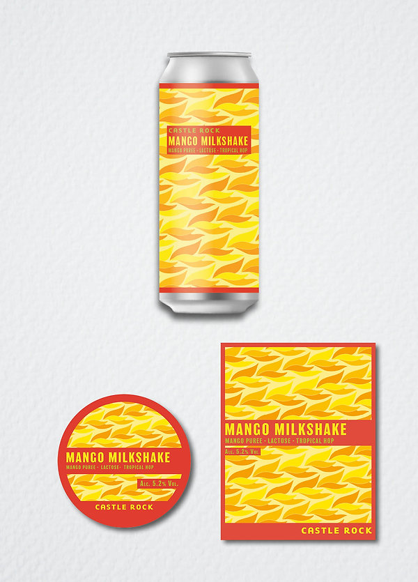 Craft-Beer-Layouts3.jpg