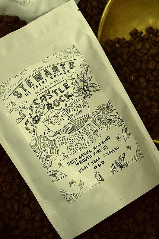 Stewarts-coffee-1.jpg