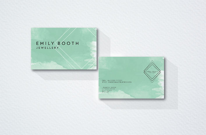EB-Business-card-layout.jpg