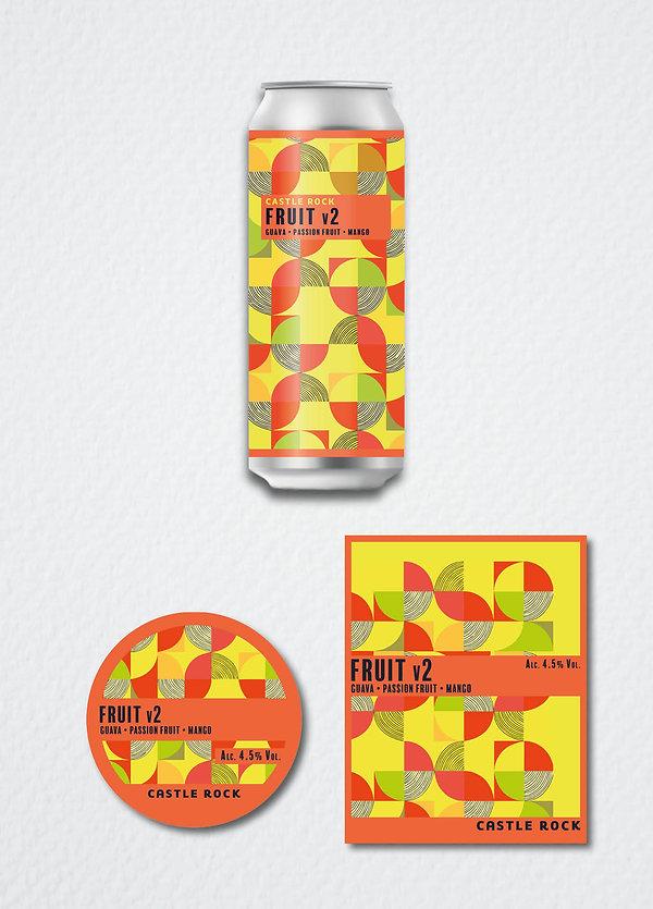 Craft-Beer-Layouts.jpg
