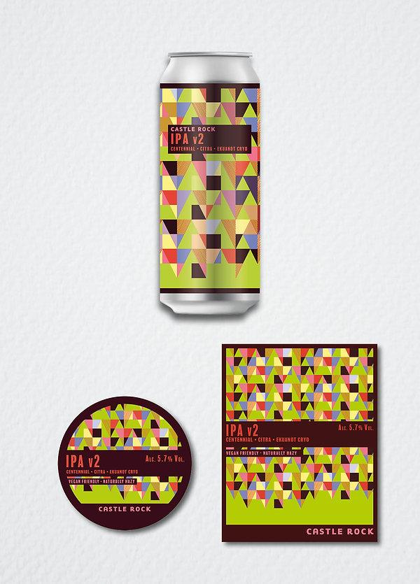 Craft-Beer-Layouts2.jpg