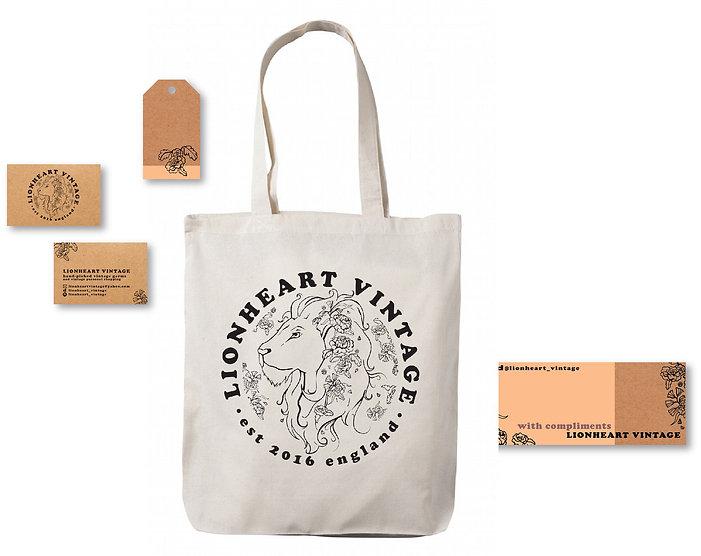 Lionheart-brand-layout23.jpg