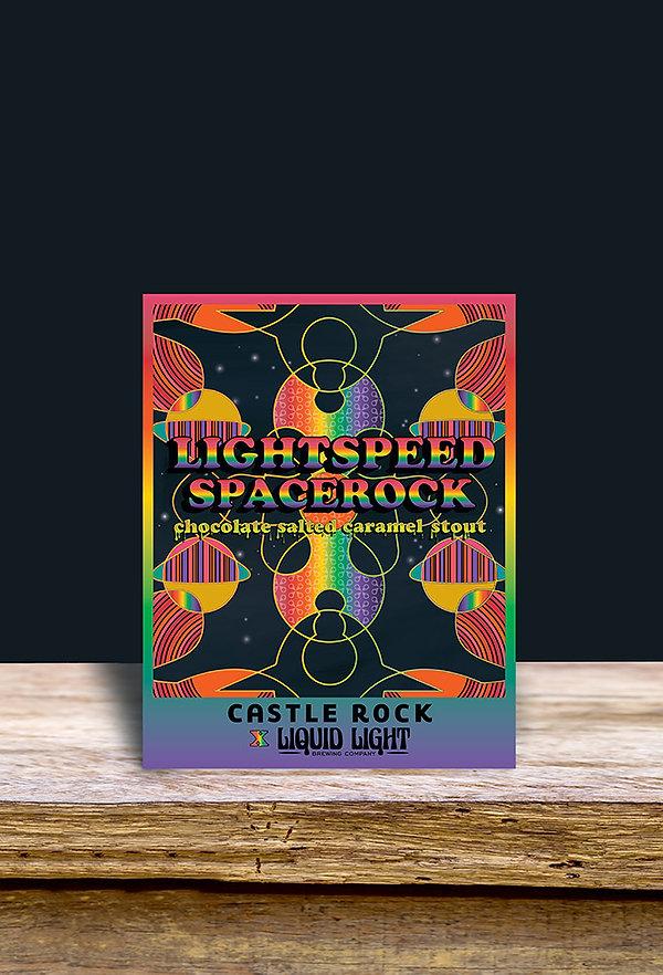Lightspeed Spacerock web.jpg
