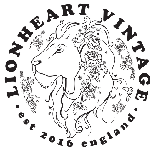 Lionheart-Final-Logo-screens.png
