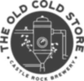 Old-Cold-Store-Logo-Grey.png