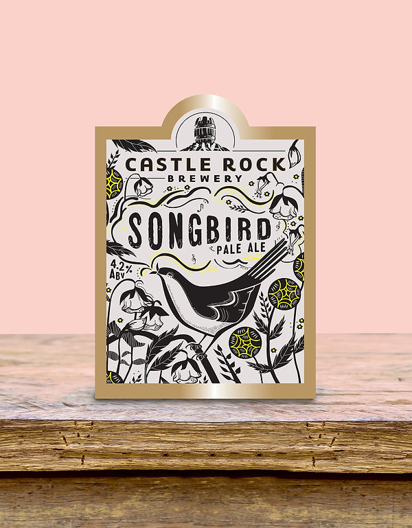 Songbird1.jpg