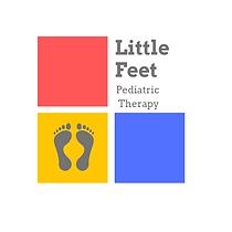 Little Feet Logo.png