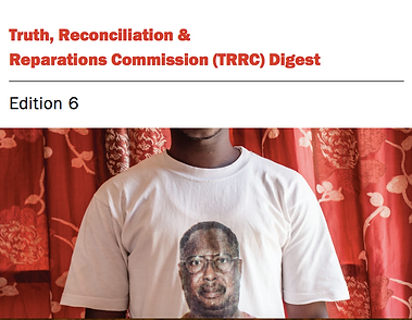 TRRC Digest Edition 6.png