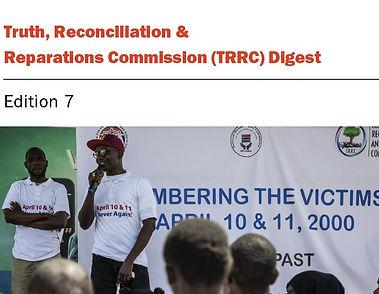 TRRC Digest 7_edited.jpg
