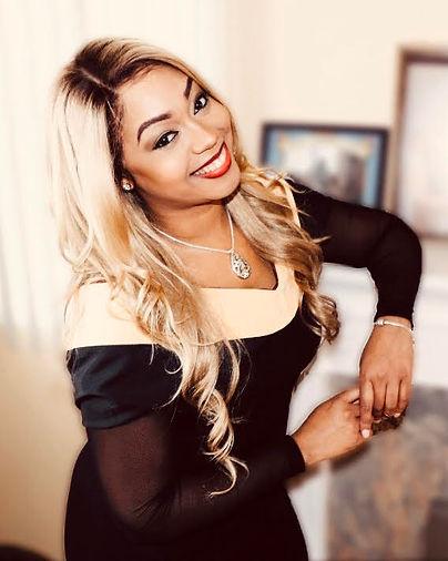 Aisha's Bio Pic.jpg